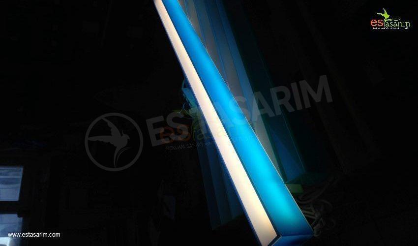 es-tasarım-ışık-kutusu-armatür-5