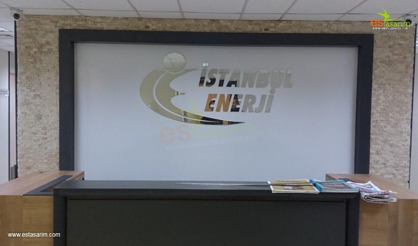 banko arkası logo